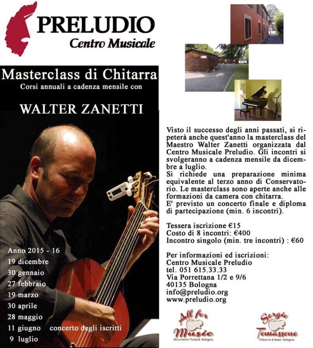 Master-Zanetti-Prelu-2015