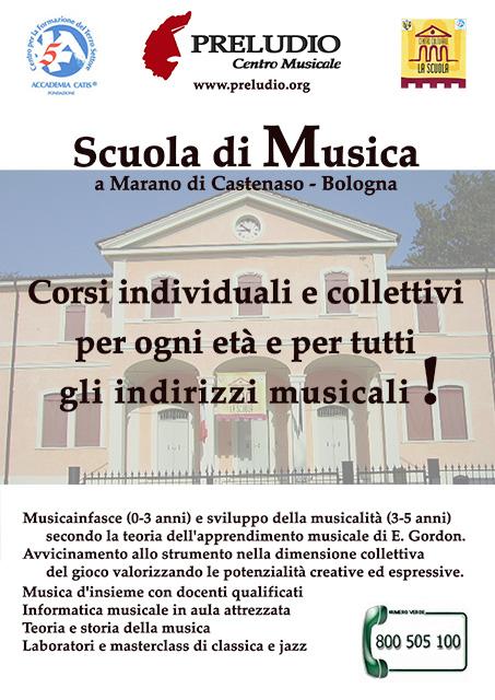 Scuola-Marano-03
